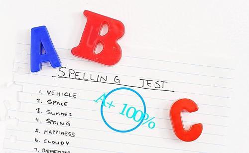 英语教育实用方法之单词怎么背